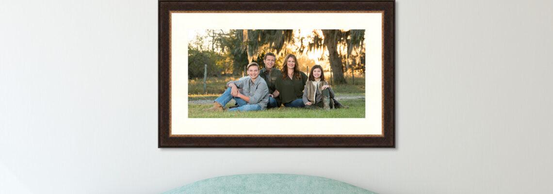 Family portraits | Fulshear | Flint Photography