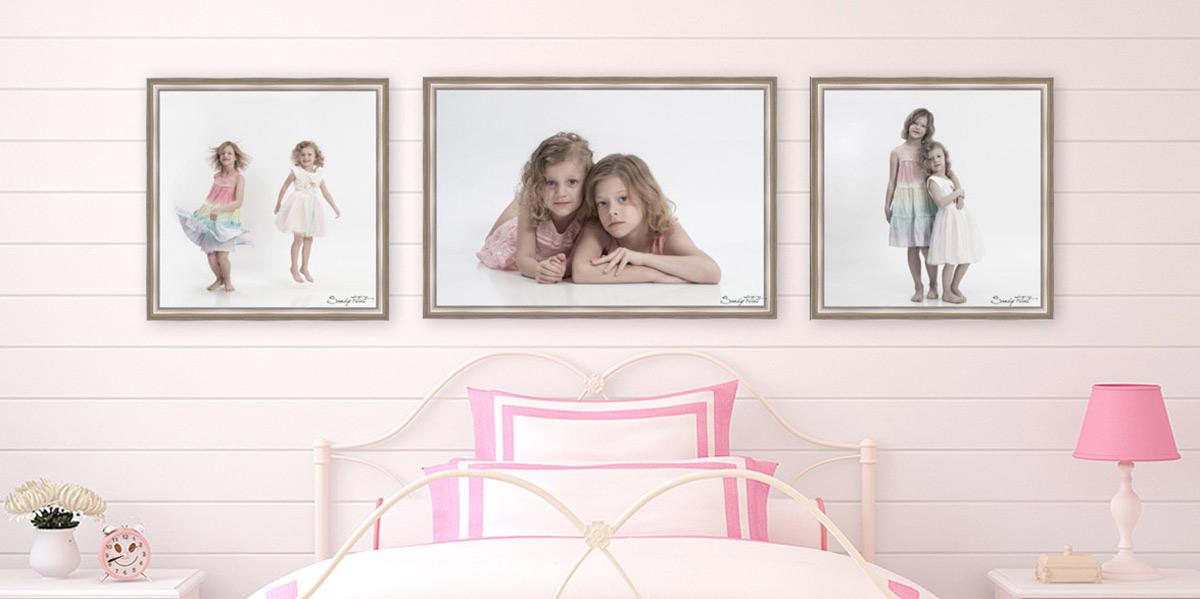 Children's portraits in Houston   Katy Tx